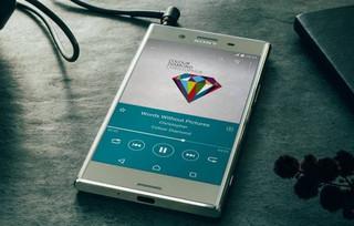 Sony lança Xperia XZ Premium no Brasil com tela 4K e preço de Galaxy S8.