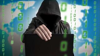 Como barrar fraudes cometidas em marketplaces fantasma?