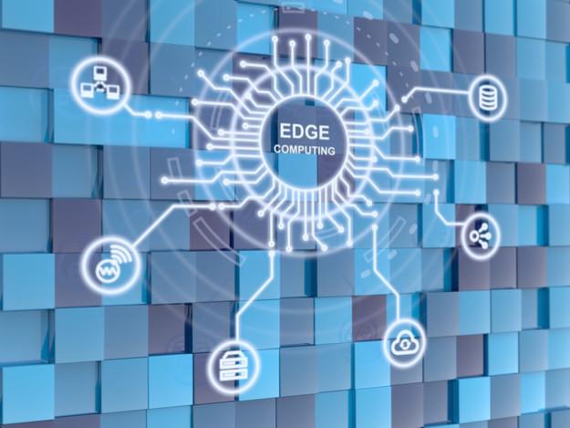 Edge Computing | Notícias de TI | Globalmask