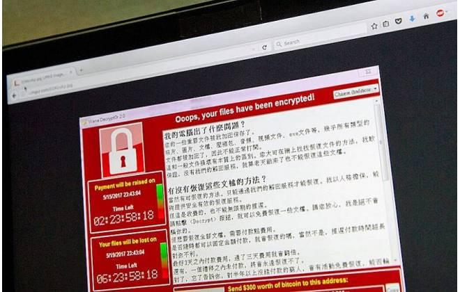 Coreia do Norte | EUA | Ciberneticos |Notícias de TI | Globalmask Soluções em TI