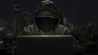 Cibercriminosos intensificam ataques direcionados ao trabalho remoto