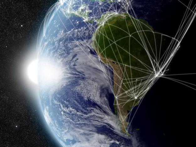Google EUA | Globalmask | Notícias de TI