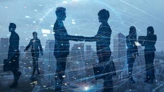 Por que o RH precisa estar no centro da transformação digital?