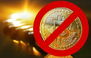 Facebook bane anúncios promovendo bitcoins e outras moedas virtuais; entenda