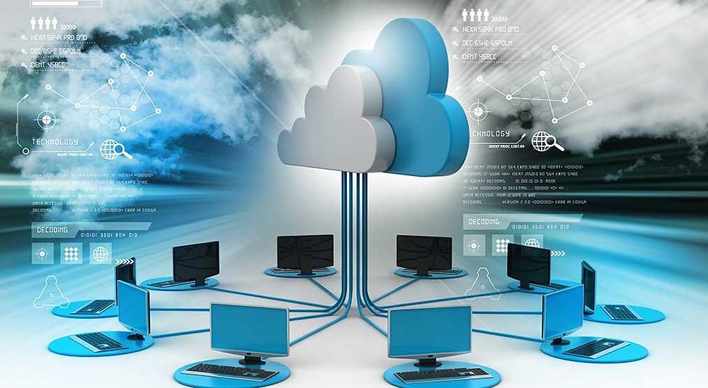 Nuvem Pública | Notícias de TI | Globalmask Soluções em TI