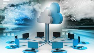 Uma em quatro organizações que usam nuvem pública tiveram dados roubados