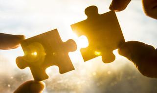 Citrix oferece SD-WAN em novo serviço Microsoft Azure