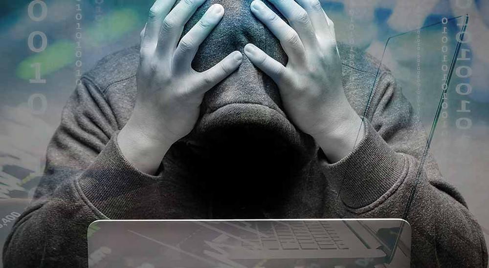 Senha Antigas   Notícias de TI   Globalmask Soluções em TI   Segurança da informação