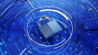 Saúde, Finanças e Defesa serão principais beneficiados com avanços da cibersegurança