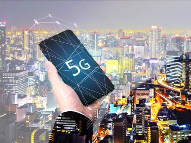 Smartphones   Globalmask Soluções em TI