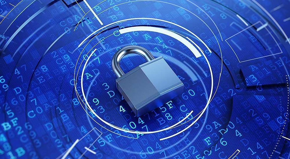 Notícias de TI | Ransomware | Globalmask