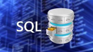 SQL | Notícias de TI | Globalmask Soluções em TI