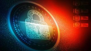 ISOC propõe regulamentação para Internet das Coisas