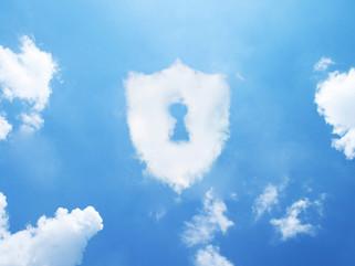 10 ações para garantir segurança na nuvem pública