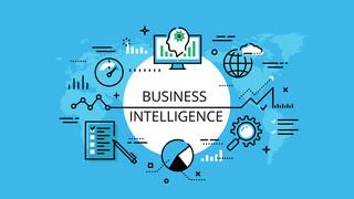 5 tendências de Business Intelligence em 2019