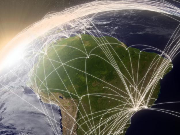 Tivit | Notícias de TI | Globalmask Soluções em TI