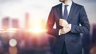 O papel do 'Encarregado' ou 'Data Protection Officer' na LGPD