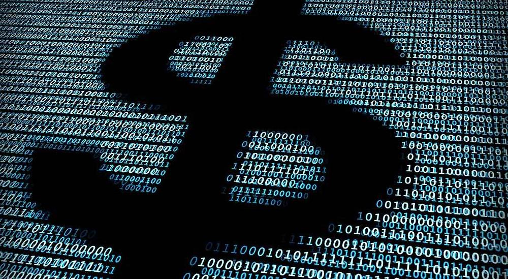 Descoberto Criptomoedas | Notícias de TI | Globalmask