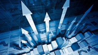 Os desafios da nova Lei Geral de Proteção de Dados na economia digital