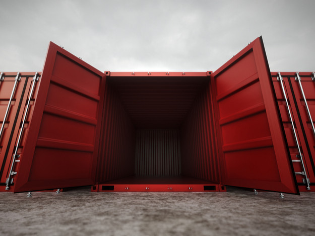 6 Dicas Container   Notícias de TI   Globalmask