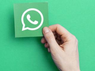 6 dicas para você proteger seu WhatsApp
