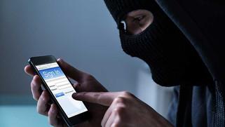 Falha de segurança deixa smartphones Android vulneráveis a ataques de phishing por SMS