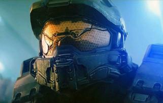 Produtora de 'Halo' libera jogo multiplayer feito por fãs