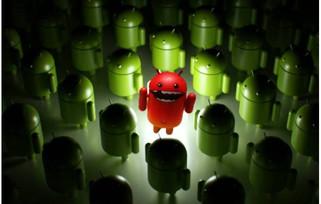 Falha 'mais grave' do Linux é usada para infectar celulares Android