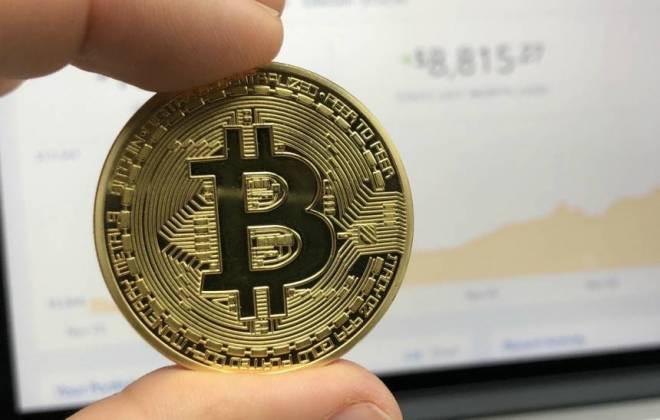 Bancos EUA  | Bitcoin | Notícias de TI
