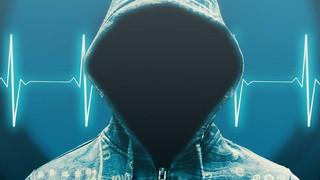Provedor de internet poderá ser obrigado a monitorar atividade terrorista