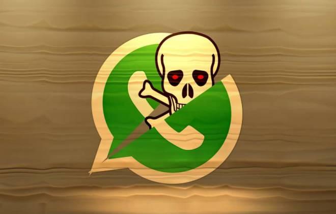 WhatsApp | Globalmask Soluções emTI | Maracanaú | CE