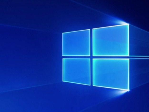 Windows 10   Notícias de TI   Globalmask Soluções em TI