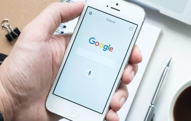 Google é processado por coletar dados | Notícias de TI | Globalmask Soluções em TI