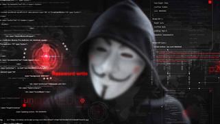 Ataques globais de ransomware têm alta de 40% nos últimos três meses