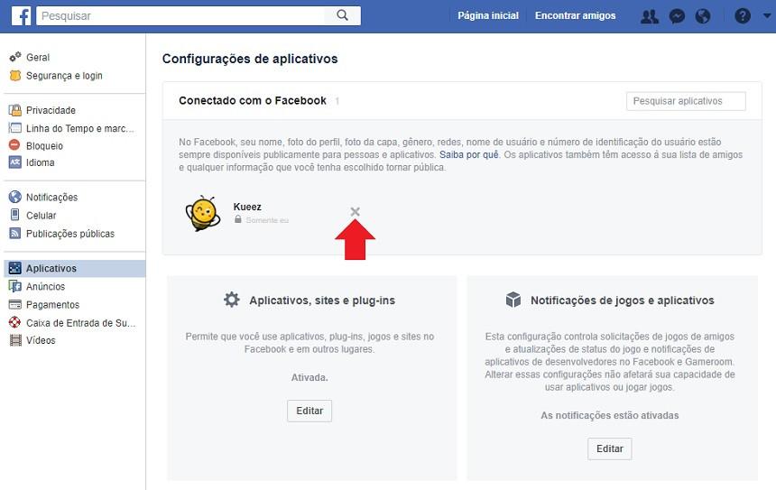 Facebook   Notícias de TI   Globalmask Soluções em TI