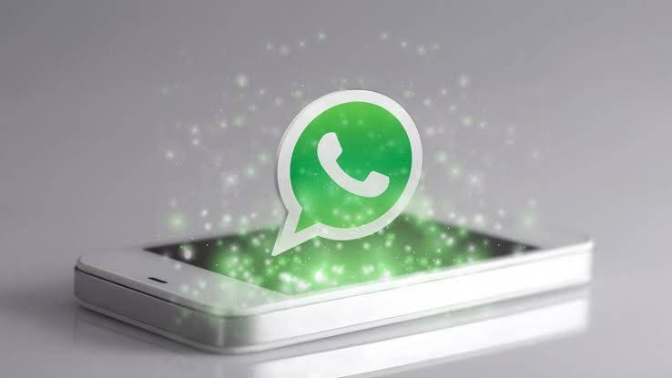 WhatsApp   Notícias de TI   Globalmask Soluções em TI