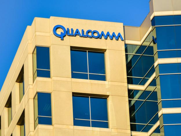 Qualcomm e Broadcom | Notícias de TI | Globalmask