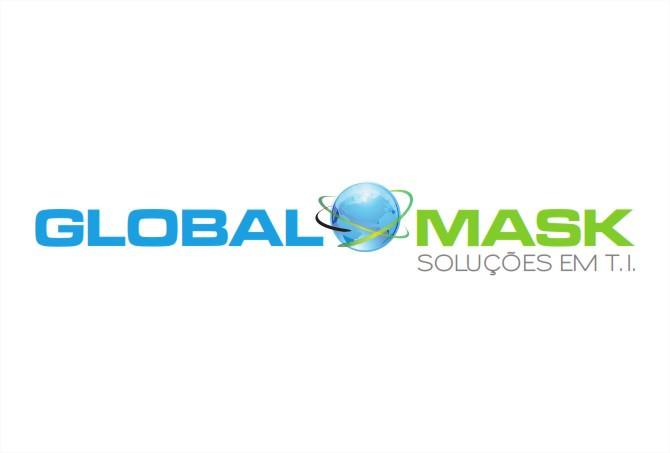 Globalmask Soluções em TI | Notícias de TI | Blog | Segurança de TI |