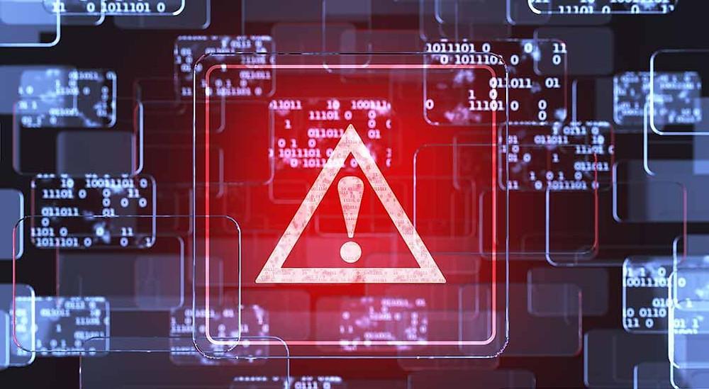 Cibersegurança 2018 | Notícias de TI | Globalmask