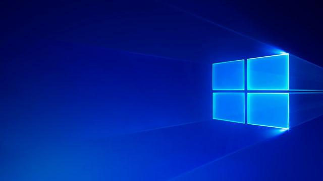 Upgrade Gratuito Windows 10 | Notícias de TI | Globalmask