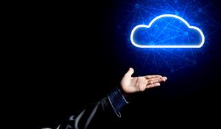 Histórias da nuvem: em 20 dias, HiperStream migra toda infraestrutura de TI