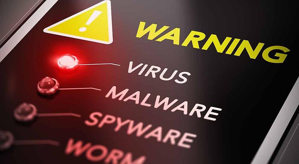 Ciberameaças | Notícias de TI | Globalmask Soluções em TI