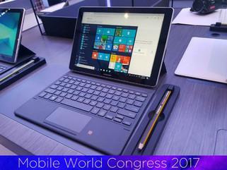 """Rival do Surface: Samsung anuncia """"2 em 1"""" Galaxy Book com Windows 10"""