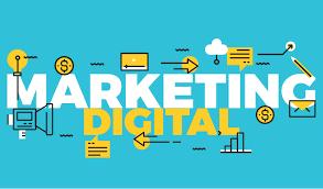 Marketing digital | Globalmask Soluções em TI