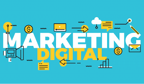 Confira as tendências para os próximos anos no Marketing Digital;