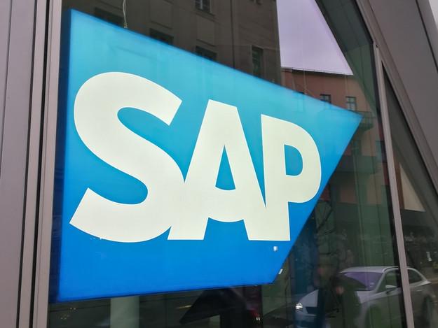 SAP   Notícias de TI   Globalmask Soluções em TI