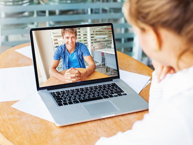 Skype | Globalmask Soluções em TI
