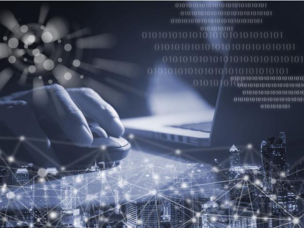 Segurança IoT | Notícias de TI | Globalmask Soluções em TI