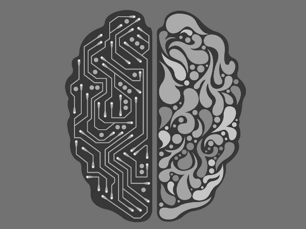 Inteligencia Artificial | Notícias de TI | Globalmask
