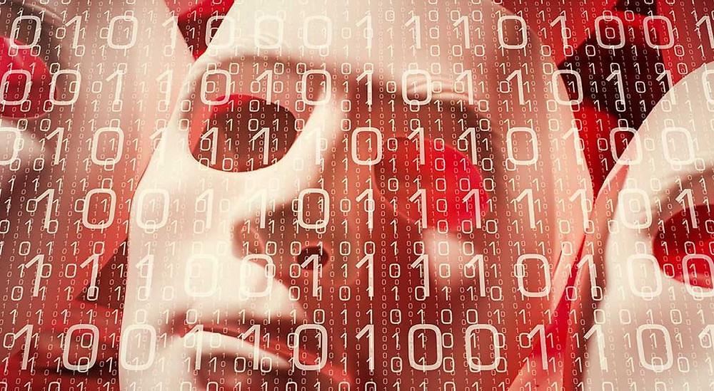 Vazamentos de Dados | Notícias de TI | Globalmask Soluções em TI
